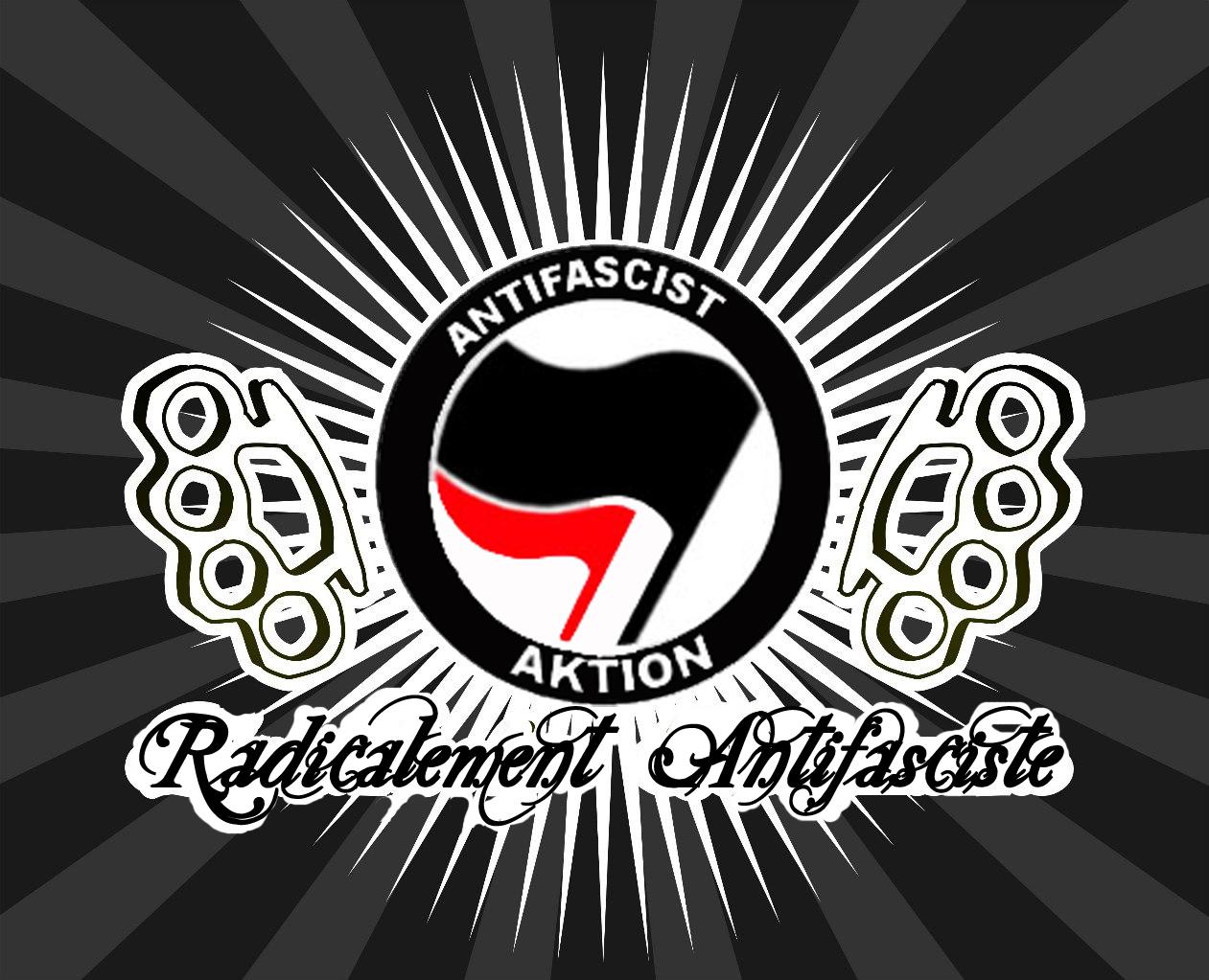 radicalement antifasciste 3