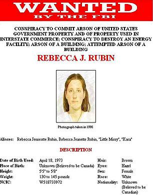 bc-081120-fbi-rebecca-rubin211