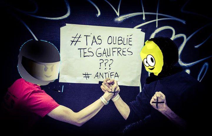 gauffre2
