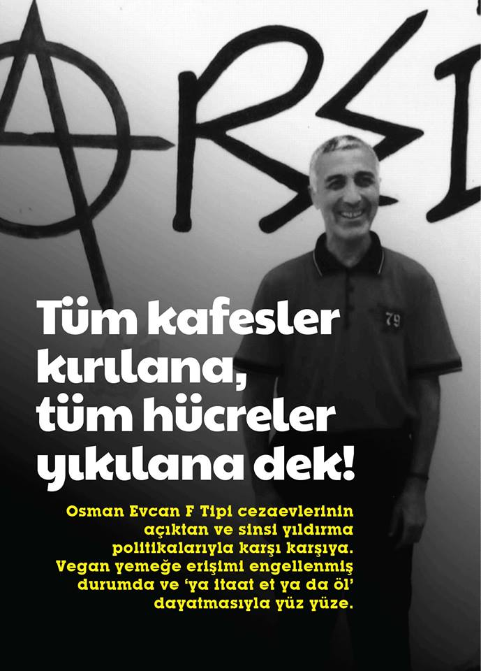 osman2
