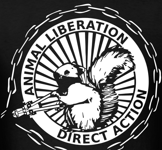 2-9-1006181942_tshirt-animal-liberation-direct-action