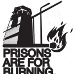 prisonsareforburning-270x300
